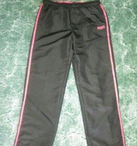 Спортивные брюки L