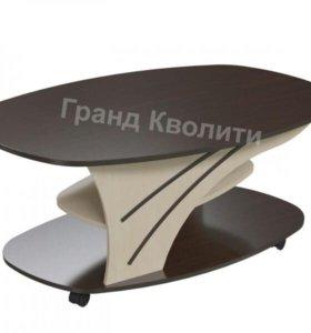 Стол журнальный 6-03