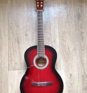 Гитара,Europhony