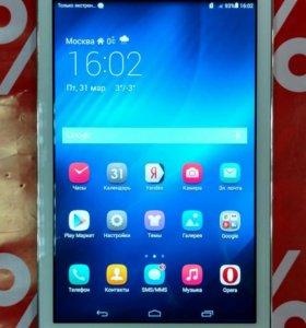 Huawei MediaPad T1 8.0 LTE\4 ядра