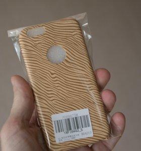 Чехол-бампер для iPhone 6