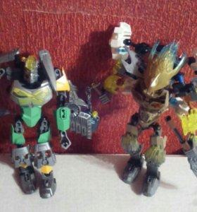 Лего игрушки