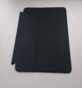 Чехол-книжка Apple (for iPad mini/mini2/mini3)