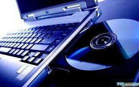 Обслуживание Пк и Ноутбуков