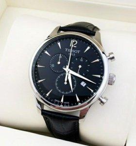 Лучшие Часы Tissot 1853