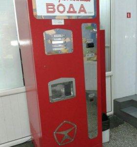 Автоматы