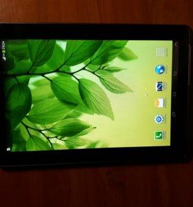 Samsung Galaxy Tab 5100