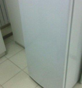 """Холодильник """"Саратов"""" без морозилки"""