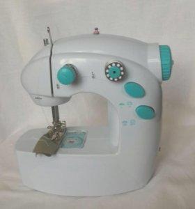 Швейная машина Easy Stitch