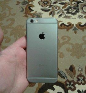 Айфон 6с