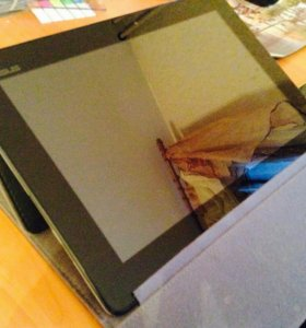 Планшет Asus MeMo Pad FHD10