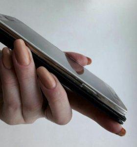 Смартфон Samsung Galaxy S5 16Gb