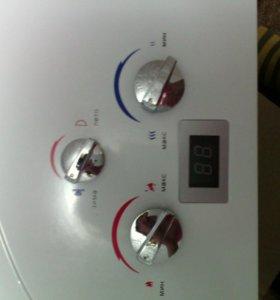 Воданагреватель газовый