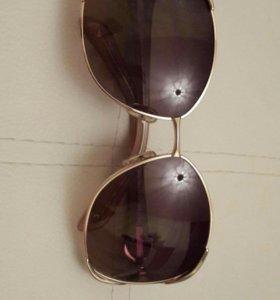 Новые солнечные очки neolook
