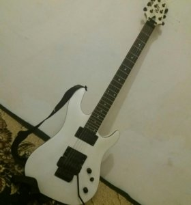 Гитара Cort KX5FR