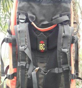 Рюкзак Makalu 85