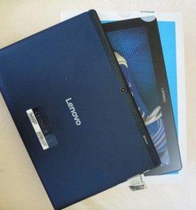 Планшет Lenovo Tab2 A10-30