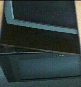 Lenovo P70-A Blue