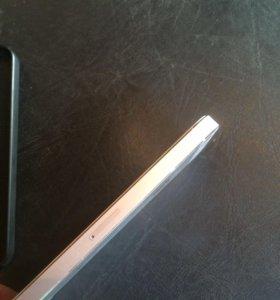Айфон 5s.16 гб