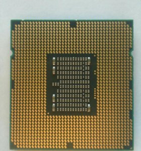 Intel Xeon w3680, Socket Lga 1366,