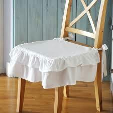 Пошив декора для мебели