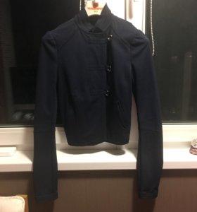 Жакет , пиджак imperial