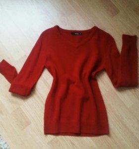 Новая кофта+ платье
