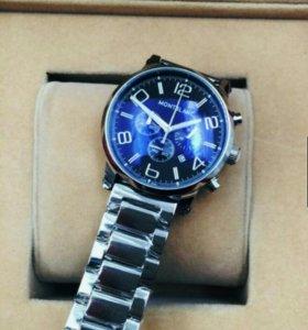 M. #0981 мужские часы
