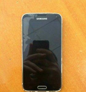 Samsung s5/самсунг с5