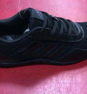 Кроссовки Adidas в ассортименте см фото
