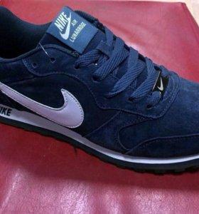 Кроссовки Nike в ассортименте см фото