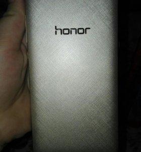Huawei honor 4x (хонор 4 х)