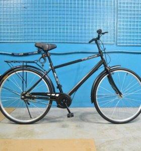 Городской велосипед RT 230