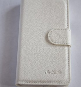 Чехол для HTC One m7