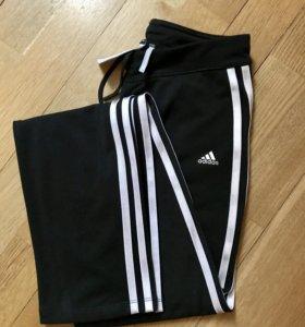 Adidas Originals брюки