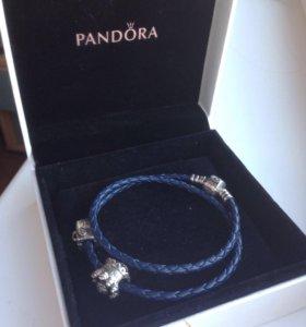 """Украшение """"Pandora"""""""