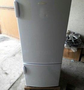 Холодильник Бирюса 151ЕК, 2013г.
