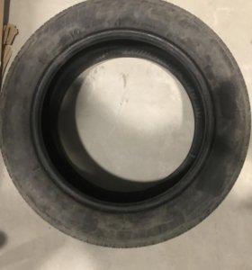 Шины Bridgestone Potenza Re040