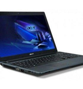 Acer(гарантия)