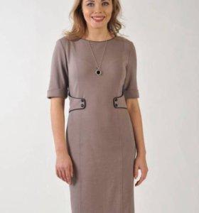 Новое платье Moda L