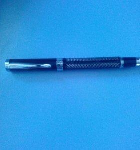 Ручка перьевая manzoni