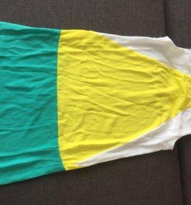 Платье новое !!!размер 40-42