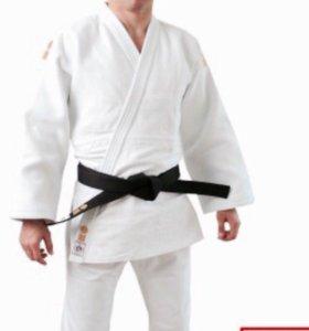 кимоно essimo