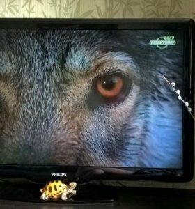Телевизор Philips (диагональ 42)