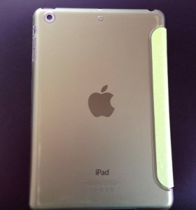 🍏IPad mini Model A1432 16gb