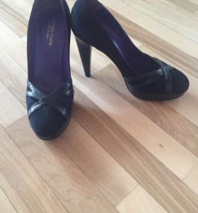 Туфли - италия