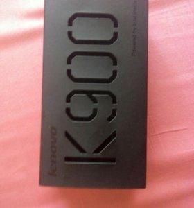 Lenovo K900 срочно