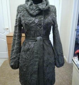 Легкое пальто befree