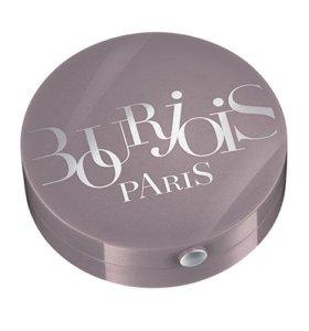 Тени для век Буржуа Париж
