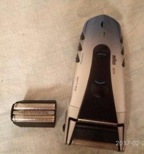 Электробритва Braun 5770